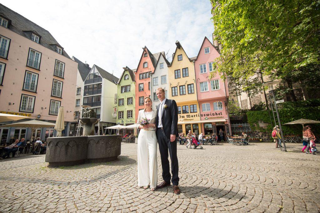 038_Hochzeitsfotografie_Standesamt_Koeln