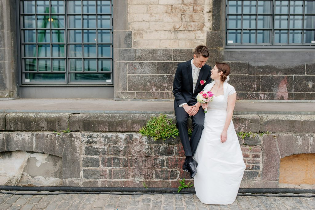 039_Hochzeitsfotograf_Bel_Etage_Schokoladenmuseum