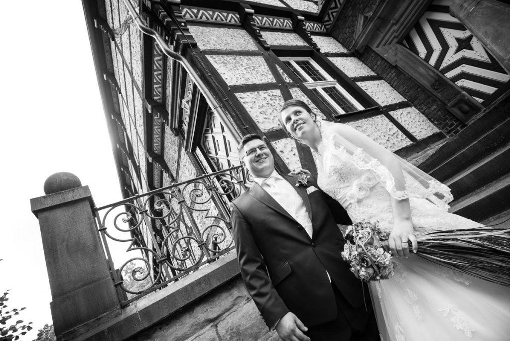 039_Hochzeitsfotograf_Schloss_Wittringen
