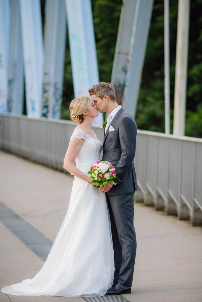 039_Hochzeitsfotografie_Koeln
