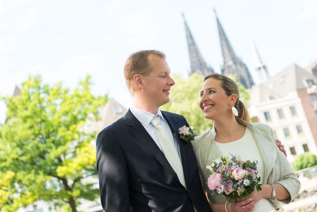 039_Hochzeitsfotografie_Standesamt_Koeln