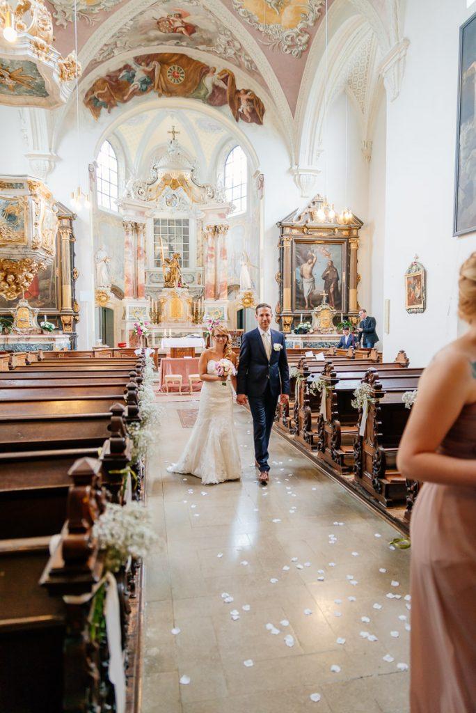 039_Hochzeitsfotos_Kreuzbergkirche_Bonn