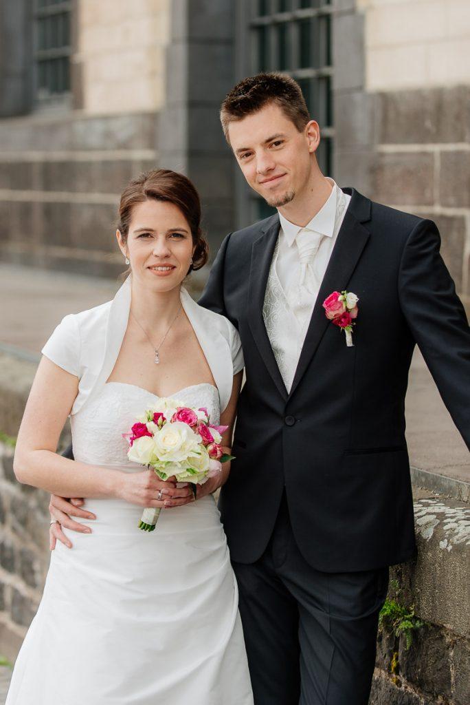 040_Hochzeitsfotograf_Bel_Etage_Schokoladenmuseum