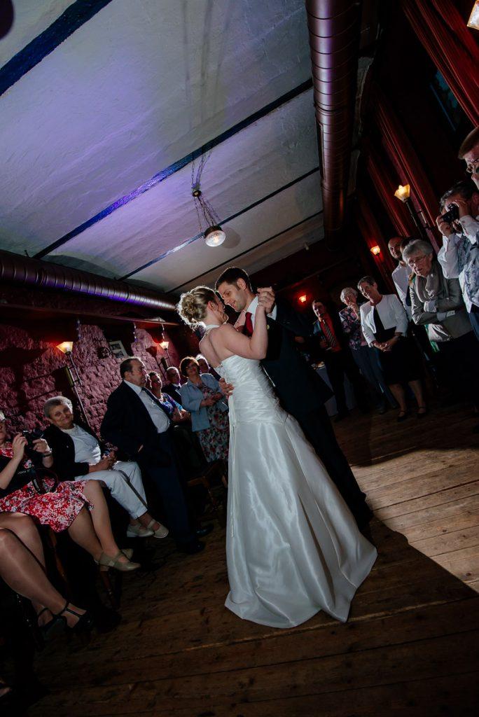040_Hochzeitsfotograf_Meerbusch