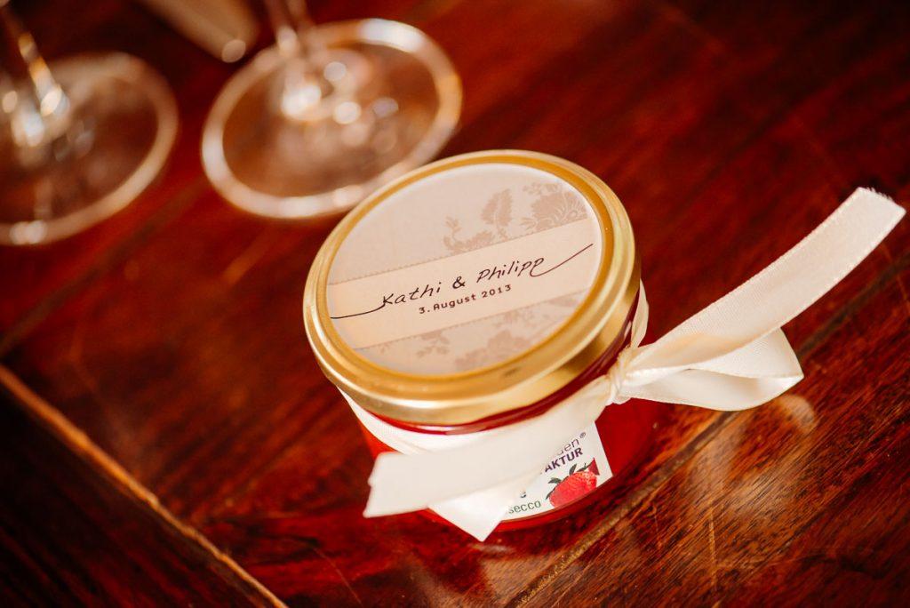 040_Hochzeitsfotograf_Muenster