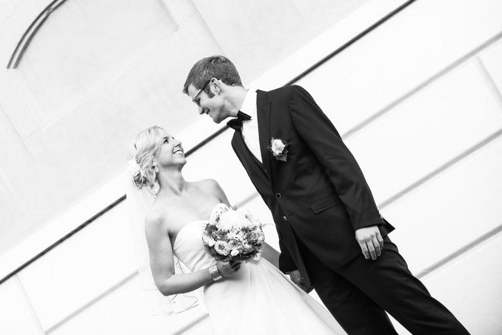 040_Hochzeitsfotograf_Rheinhotel_Schulz
