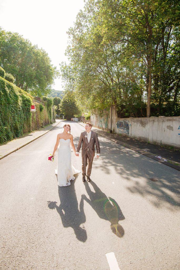 040_Hochzeitsfotograf_Wuppertal