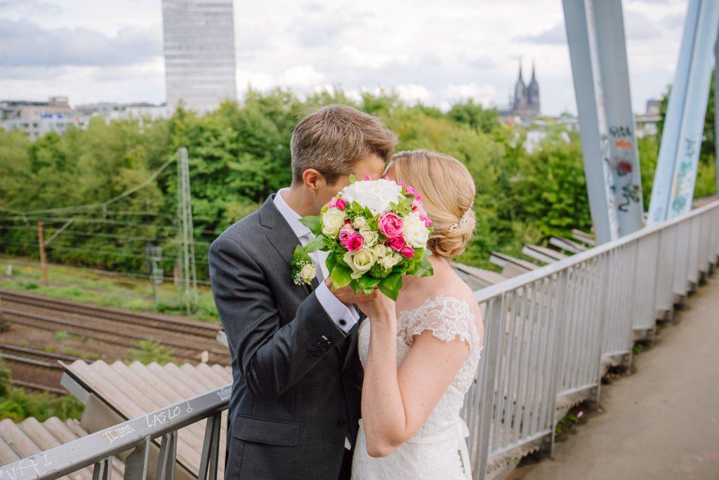 040_Hochzeitsfotografie_Koeln