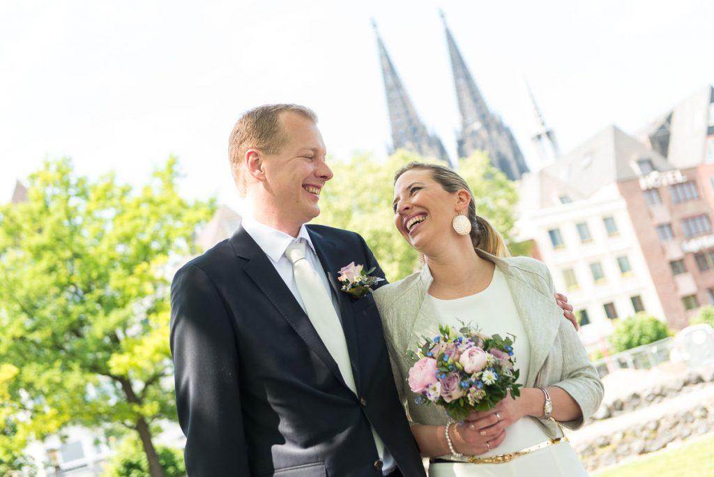 040_Hochzeitsfotografie_Standesamt_Koeln