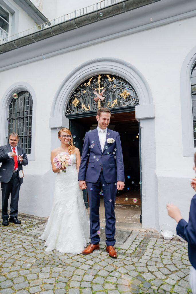 040_Hochzeitsfotos_Kreuzbergkirche_Bonn