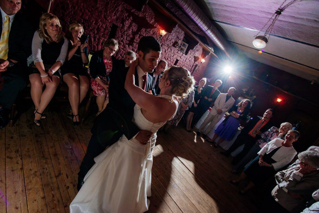041_Hochzeitsfotograf_Meerbusch