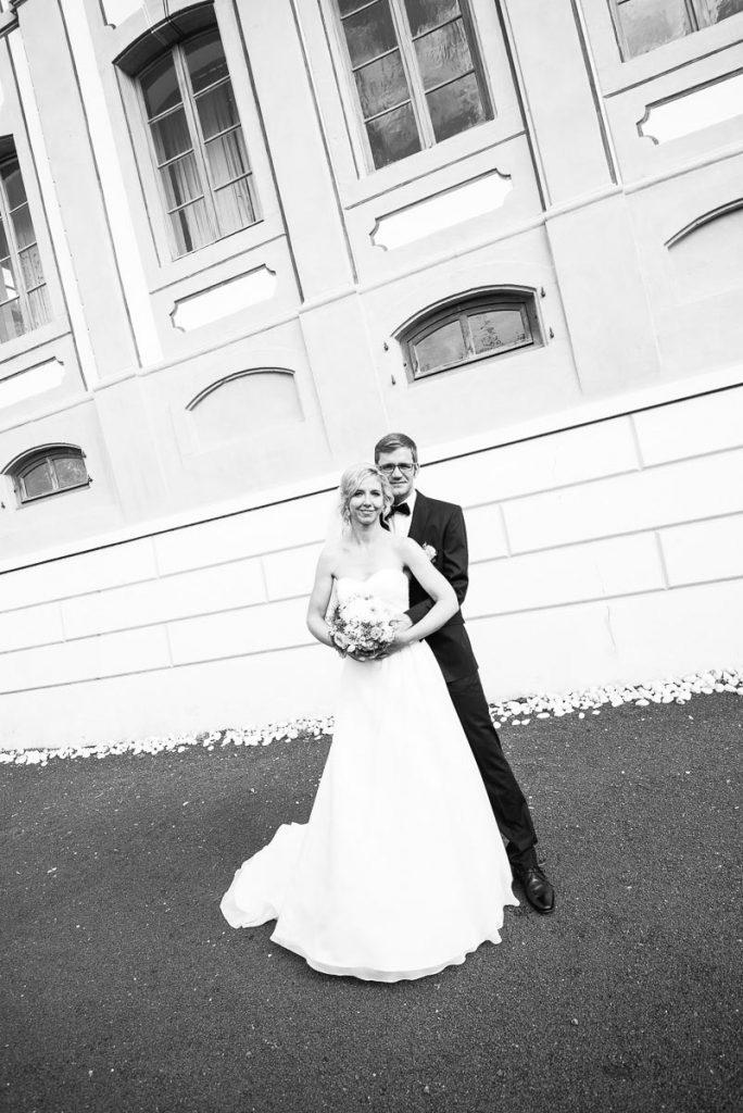 041_Hochzeitsfotograf_Rheinhotel_Schulz