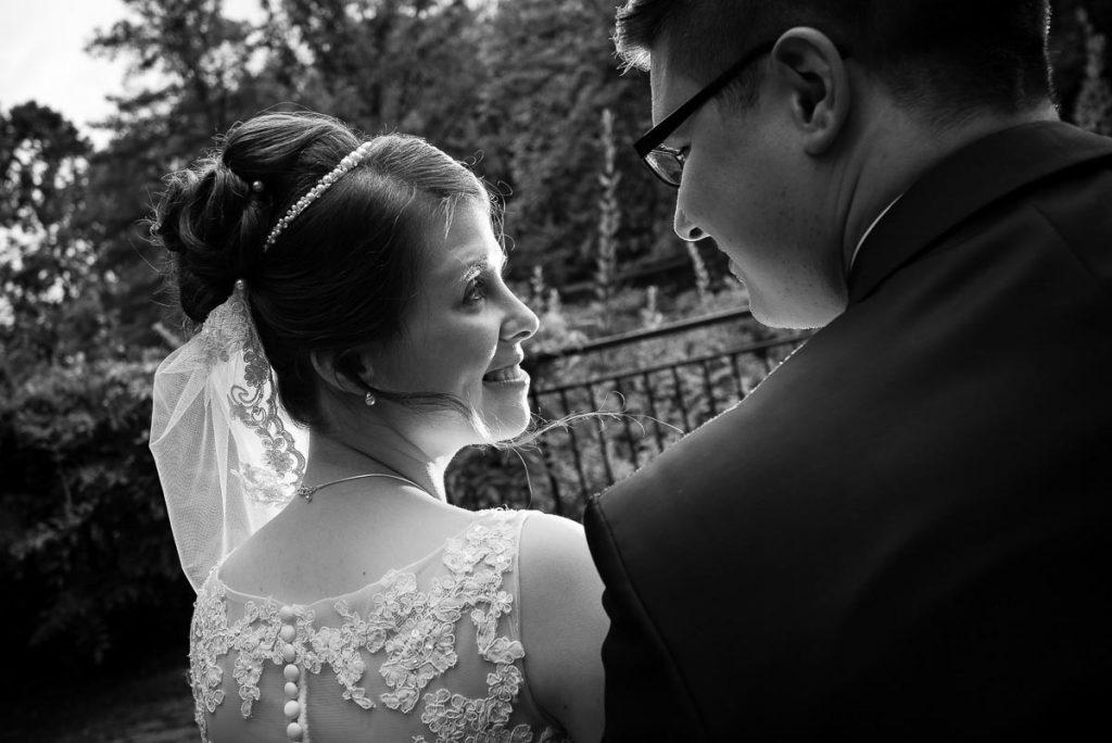 041_Hochzeitsfotograf_Schloss_Wittringen