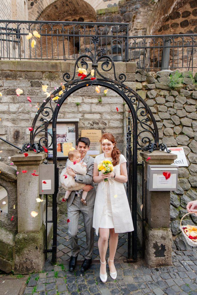 041_Hochzeitsfotograf_Severinstorburg
