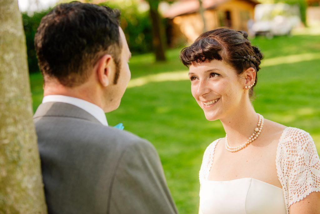 041_Hochzeitsfotograf_Velbert