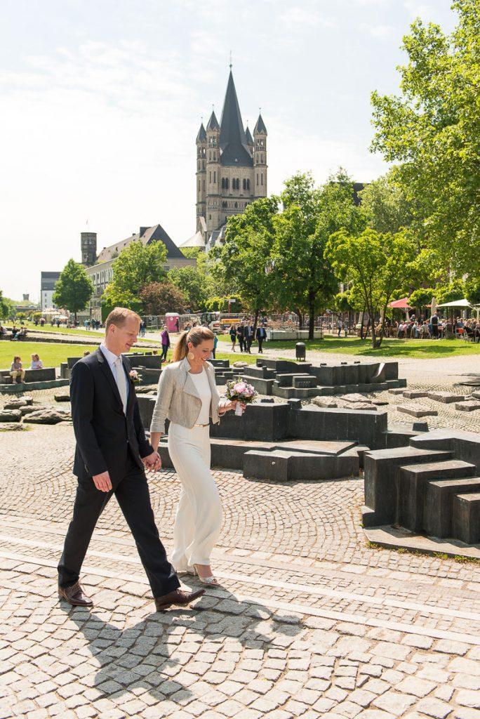 041_Hochzeitsfotografie_Standesamt_Koeln