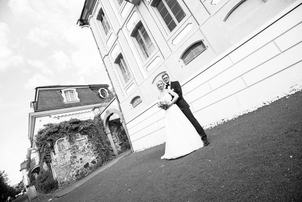 042_Hochzeitsfotograf_Rheinhotel_Schulz