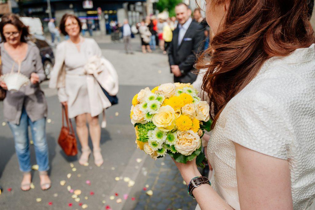 042_Hochzeitsfotograf_Severinstorburg