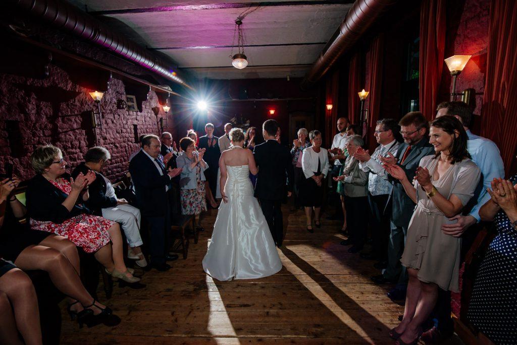 043_Hochzeitsfotograf_Meerbusch