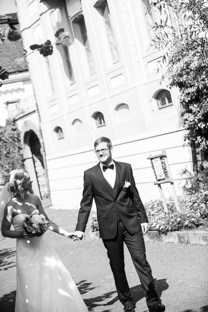 043_Hochzeitsfotograf_Rheinhotel_Schulz