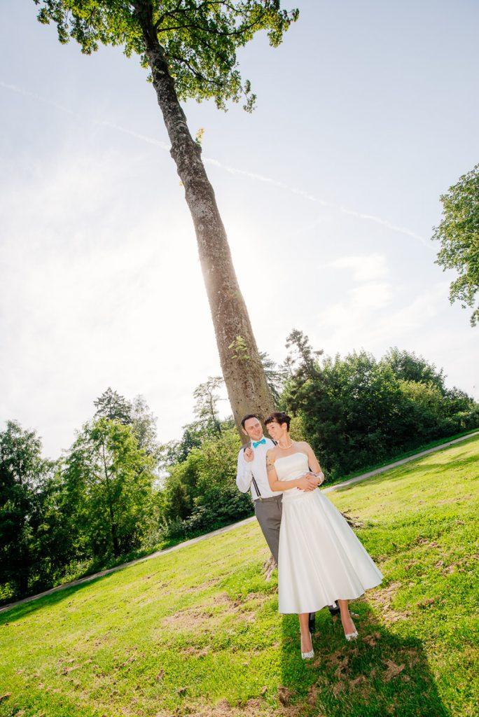 043_Hochzeitsfotograf_Velbert