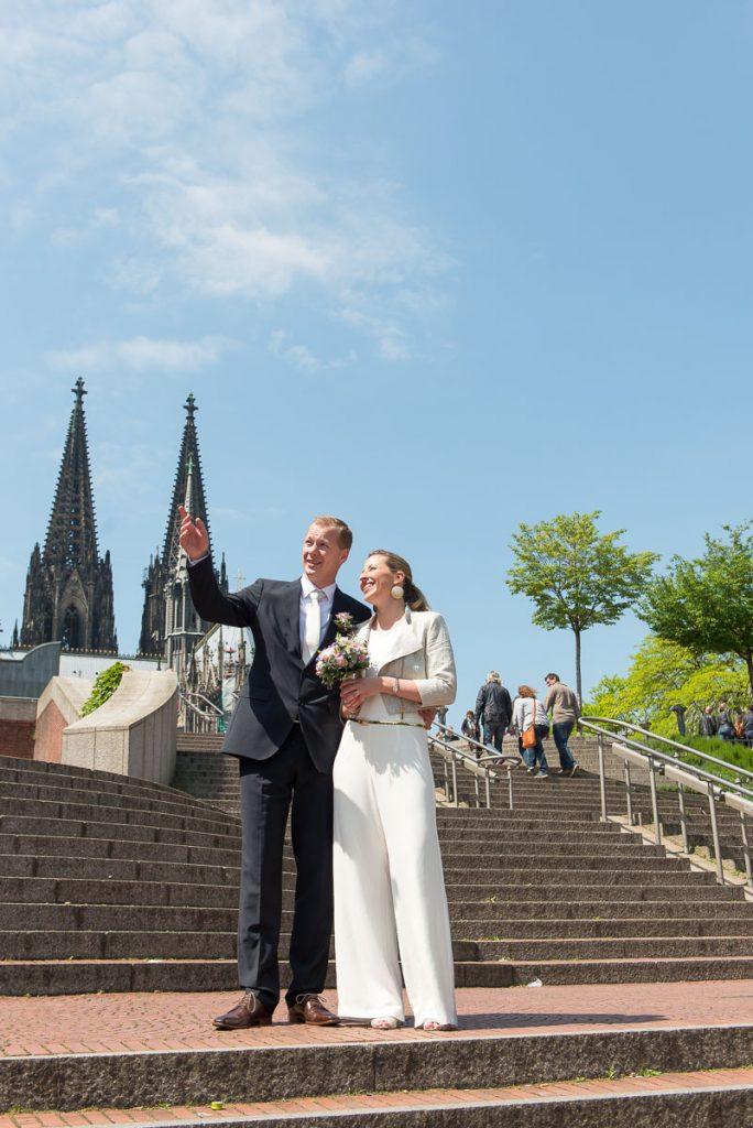 043_Hochzeitsfotografie_Standesamt_Koeln
