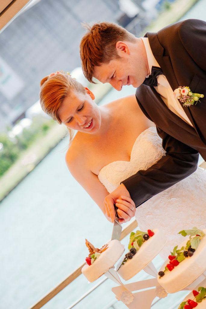 044_Hochzeitsfotograf_Muenster