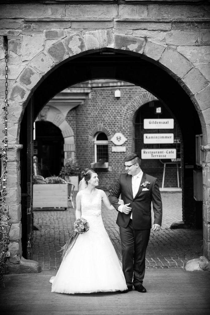 045_Hochzeitsfotograf_Schloss_Wittringen