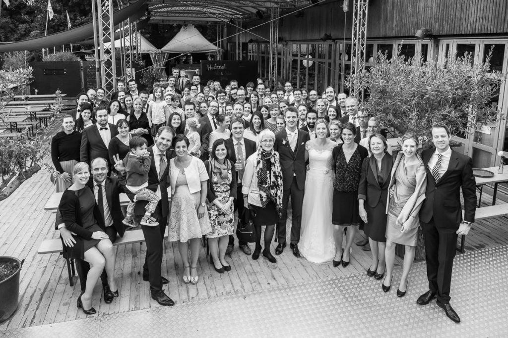 045_Hochzeitsfotografie_Koeln