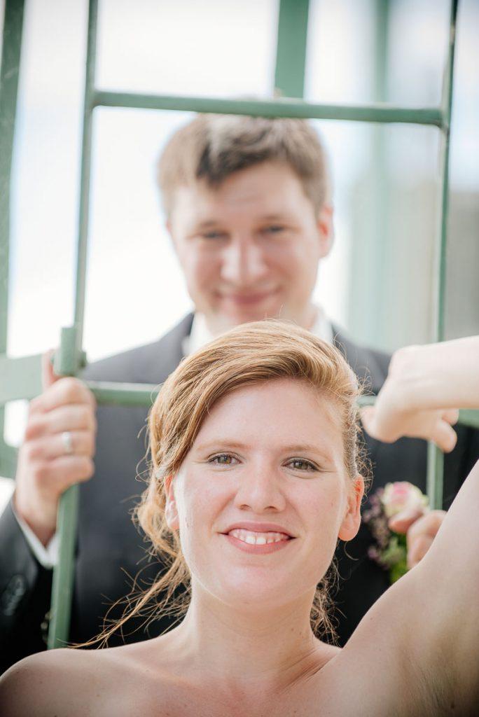 046_Hochzeitsfotograf_Muenster