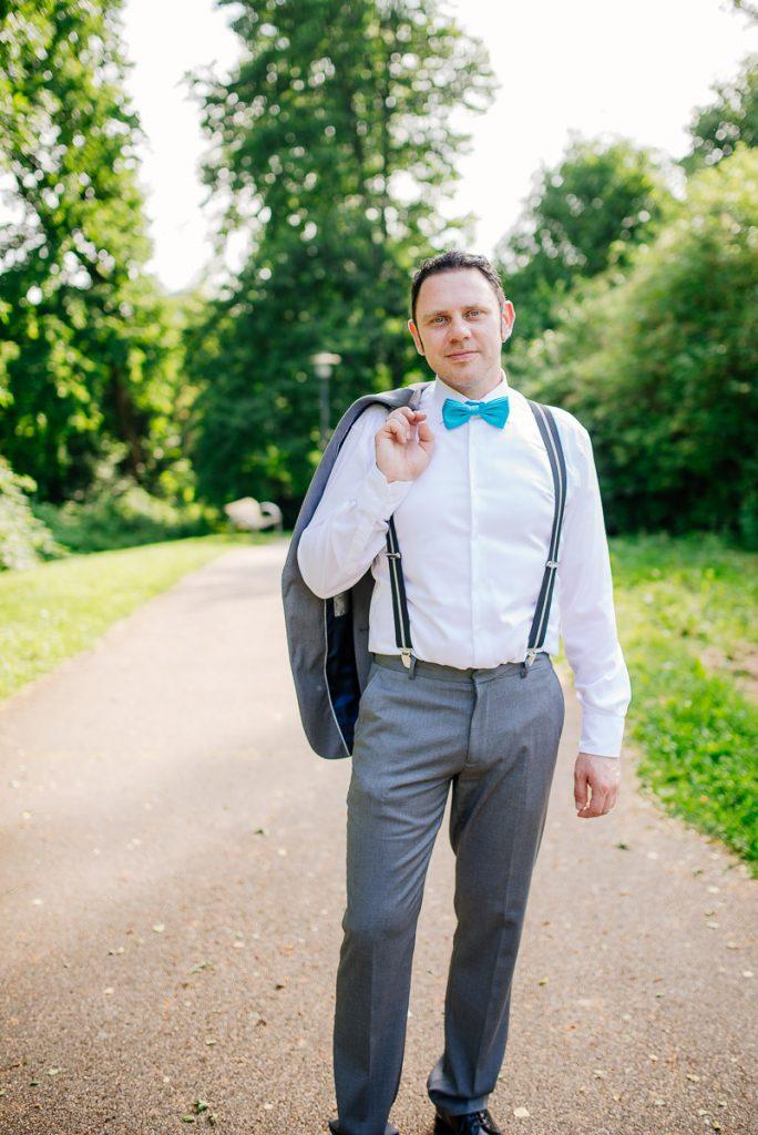 046_Hochzeitsfotograf_Velbert