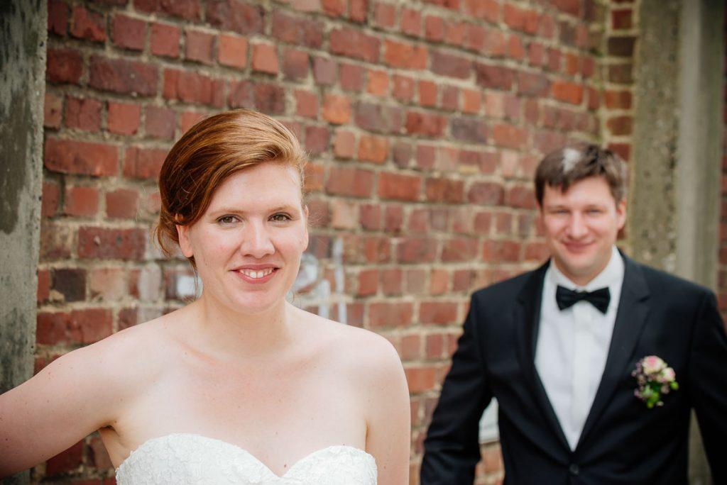 047_Hochzeitsfotograf_Muenster