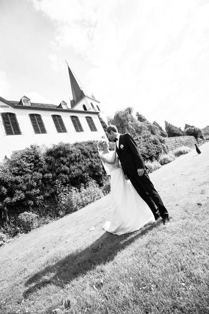 047_Hochzeitsfotograf_Rheinhotel_Schulz