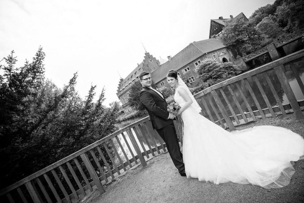047_Hochzeitsfotograf_Schloss_Wittringen