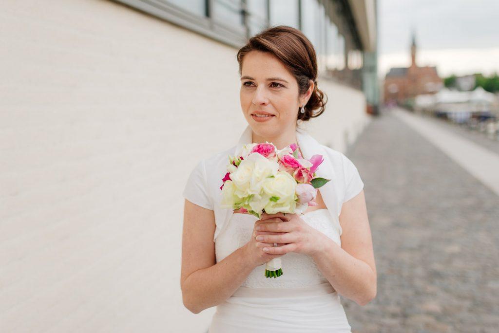 048_Hochzeitsfotograf_Bel_Etage_Schokoladenmuseum