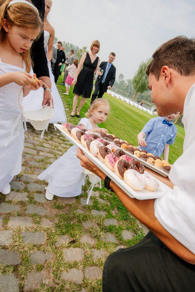 048_Hochzeitsfotograf_Duesseldorf