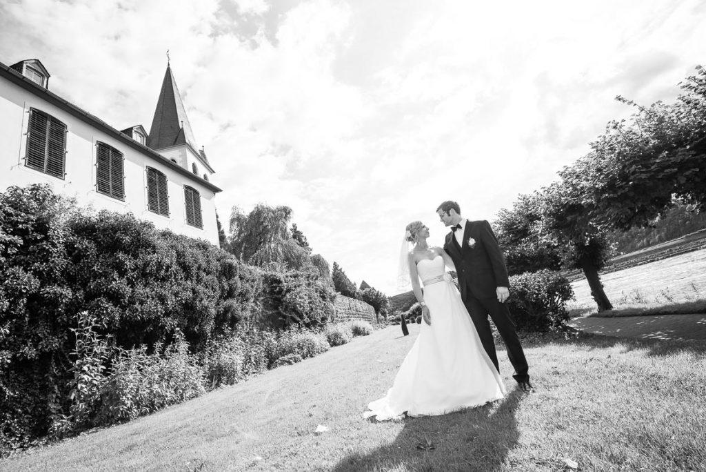 048_Hochzeitsfotograf_Rheinhotel_Schulz