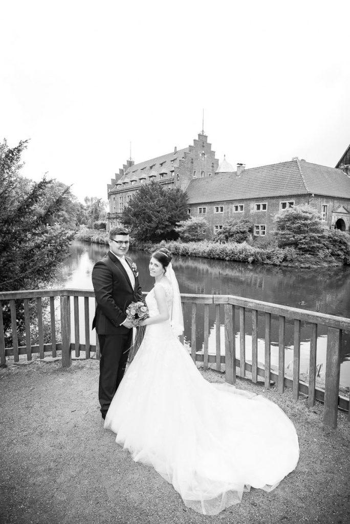 048_Hochzeitsfotograf_Schloss_Wittringen
