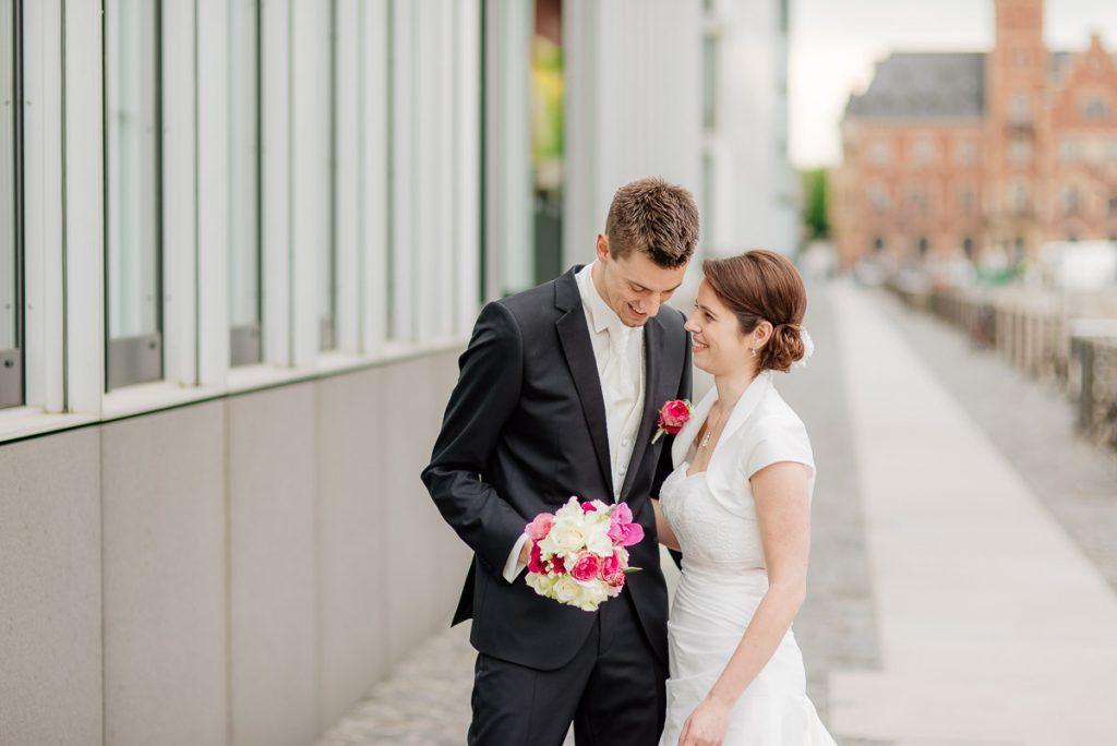 049_Hochzeitsfotograf_Bel_Etage_Schokoladenmuseum