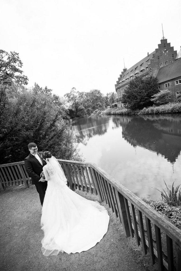 049_Hochzeitsfotograf_Schloss_Wittringen
