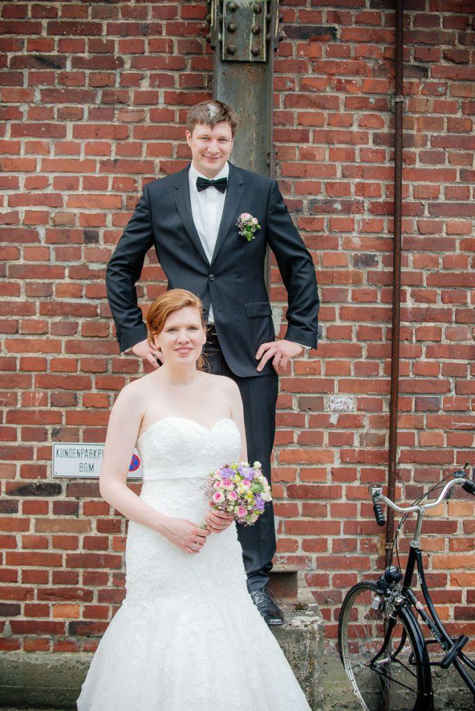 050_Hochzeitsfotograf_Muenster