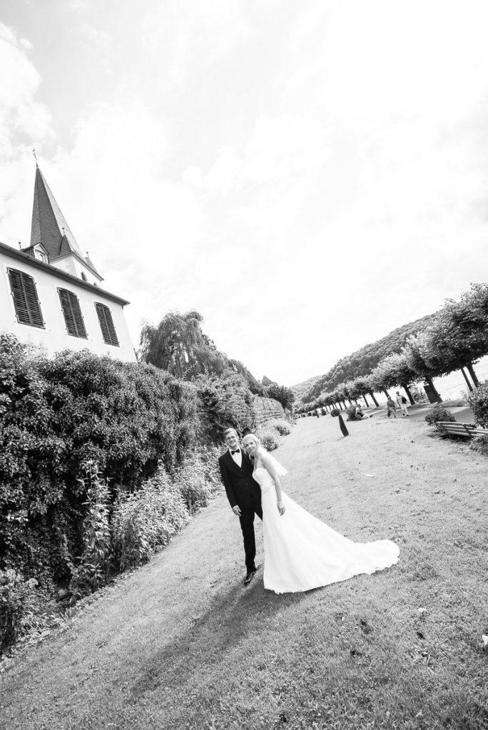 050_Hochzeitsfotograf_Rheinhotel_Schulz
