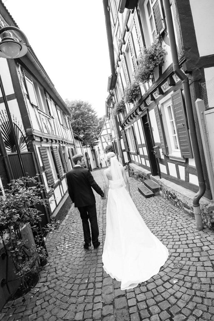 051_Hochzeitsfotograf_Rheinhotel_Schulz