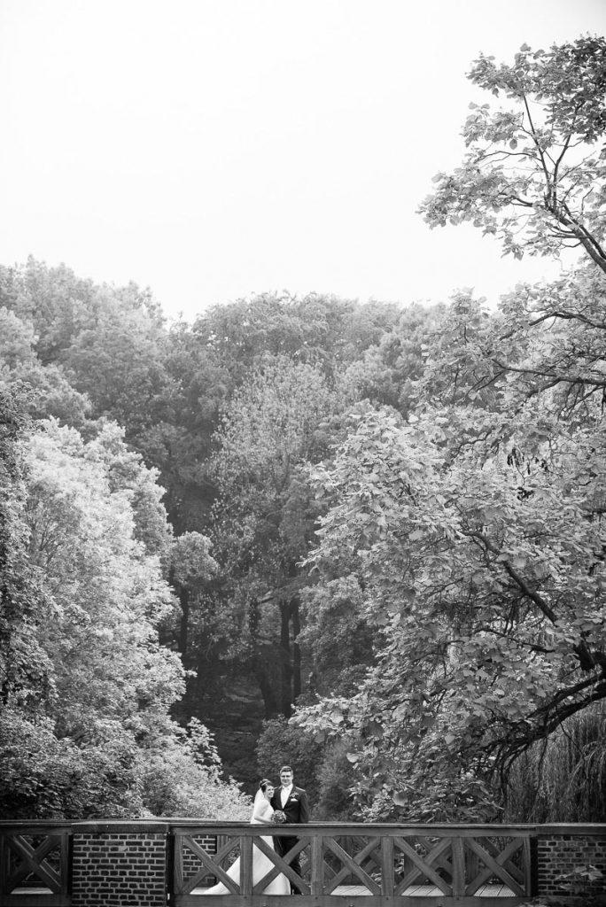 051_Hochzeitsfotograf_Schloss_Wittringen