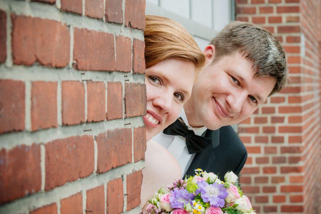 052_Hochzeitsfotograf_Muenster