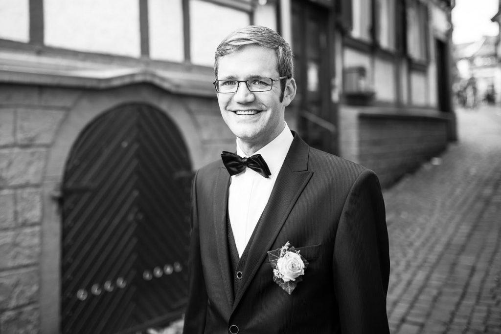 052_Hochzeitsfotograf_Rheinhotel_Schulz
