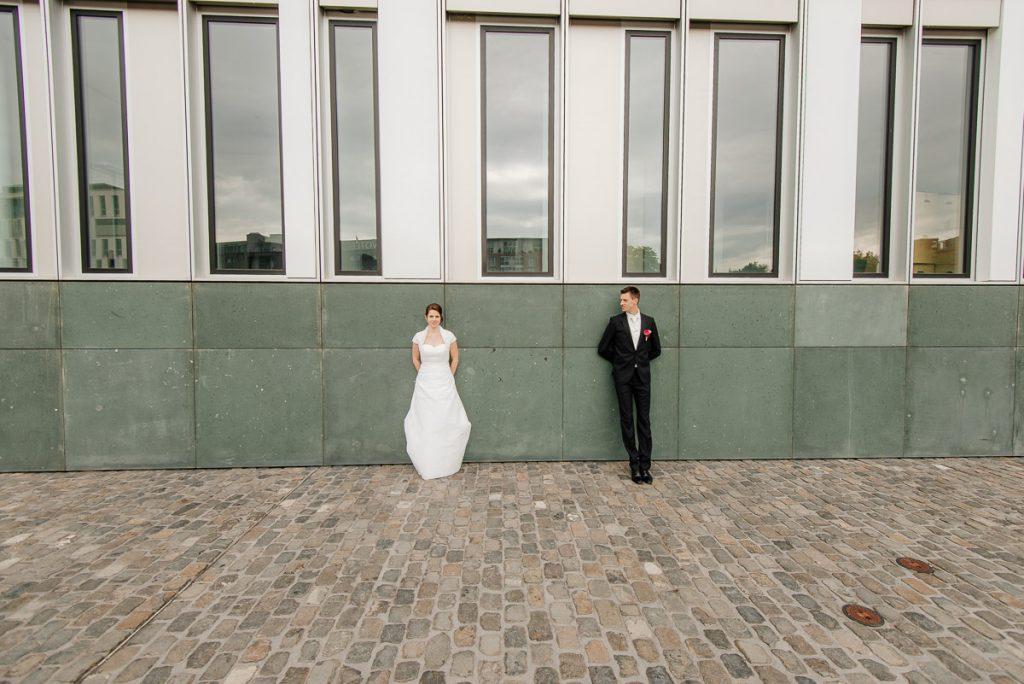053_Hochzeitsfotograf_Bel_Etage_Schokoladenmuseum