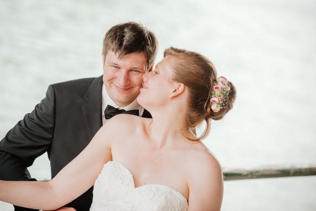053_Hochzeitsfotograf_Muenster
