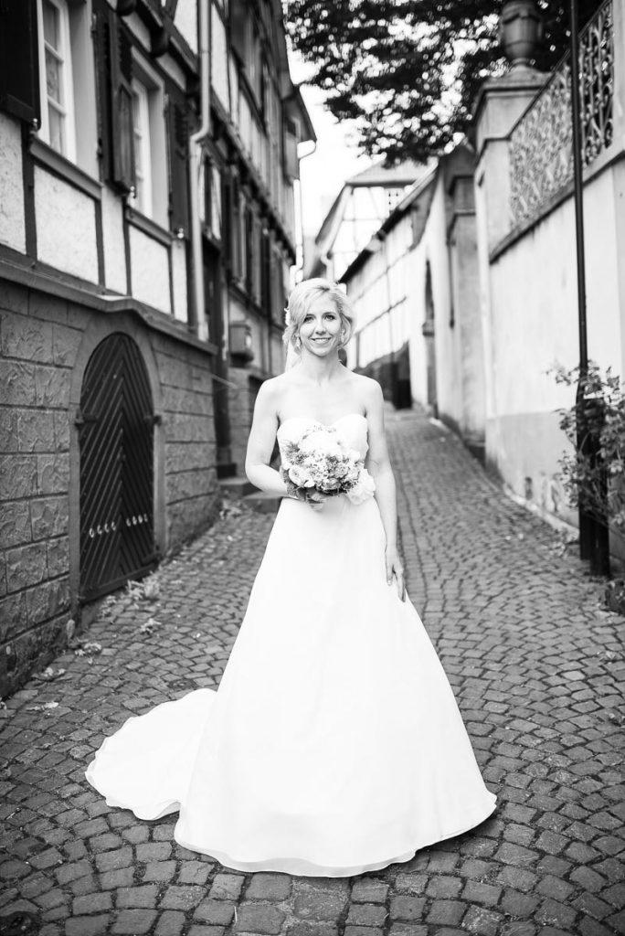 053_Hochzeitsfotograf_Rheinhotel_Schulz