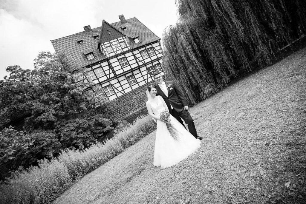 053_Hochzeitsfotograf_Schloss_Wittringen